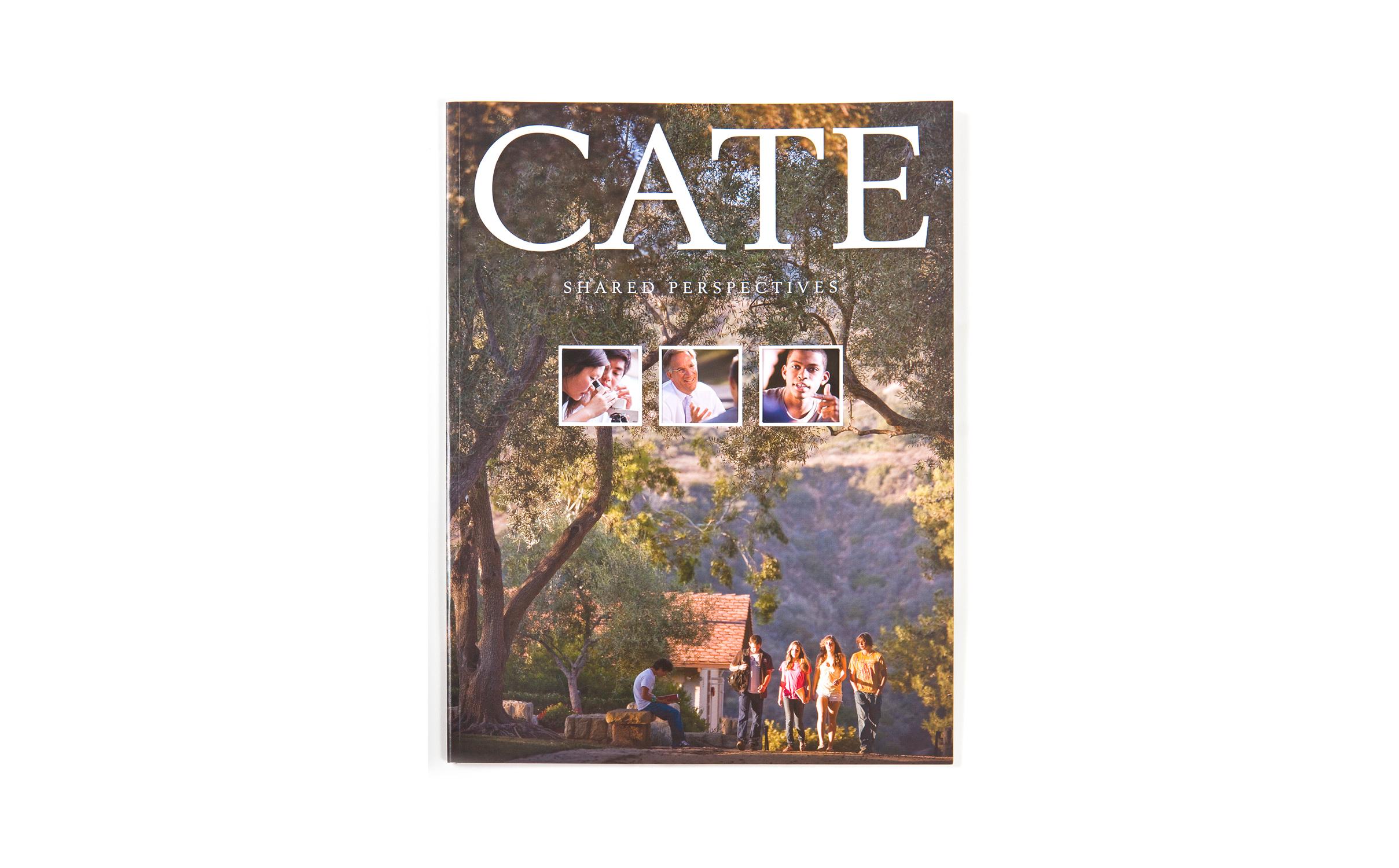 CATE_WebPortfolio2