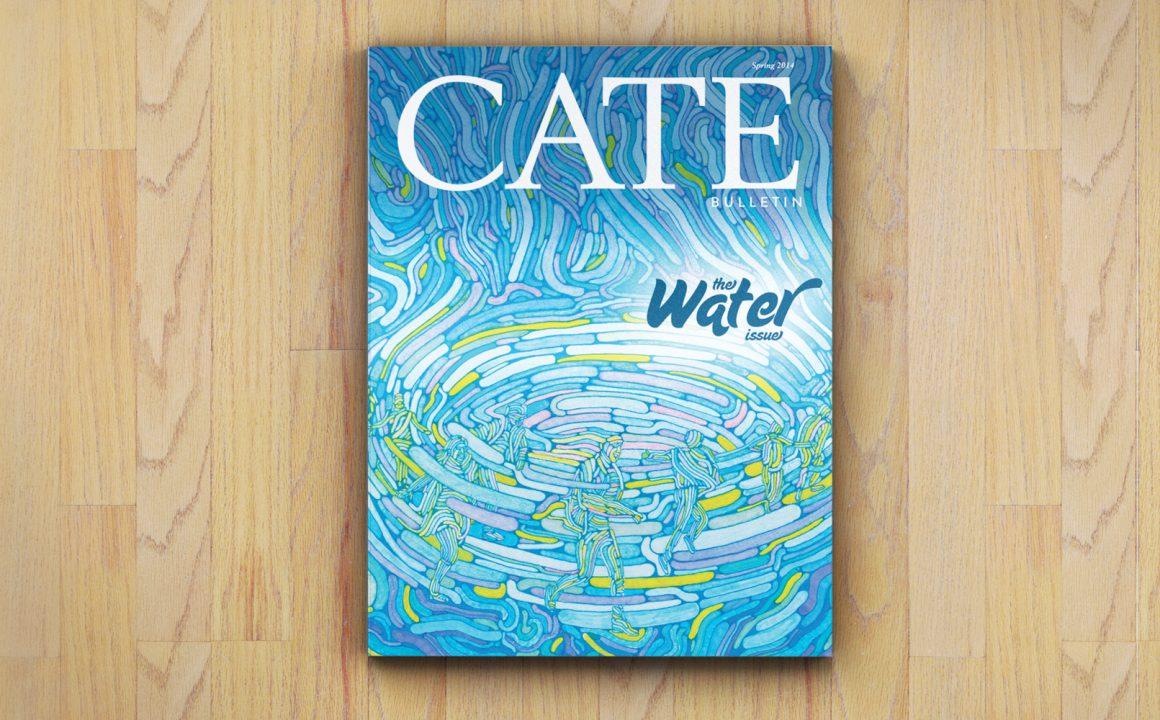 CATE_WebPortfolio2411