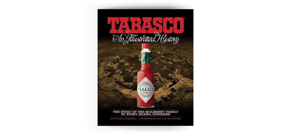 TABASCO_WebPortfolio12